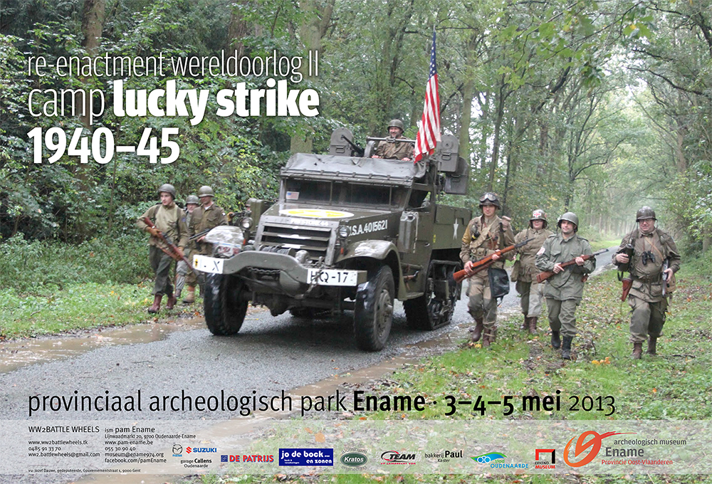 http://www.pam-ov.be/sites/default/files/activiteit/affiche%20Lucky%20Strike%202.jpg