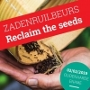 Zadenruilbeurs Reclaim the seeds