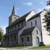 Sint- Laurentiuskerk