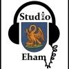 Studio Eham