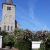Sint-Laurentiuskerk
