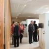 19 april 2012 - opening tentoonstelling