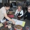 Workshop Bronstijd juwelen