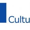 """""""Met de steun van het Cultuur (2007-2013) programma van de Europese Unie."""""""